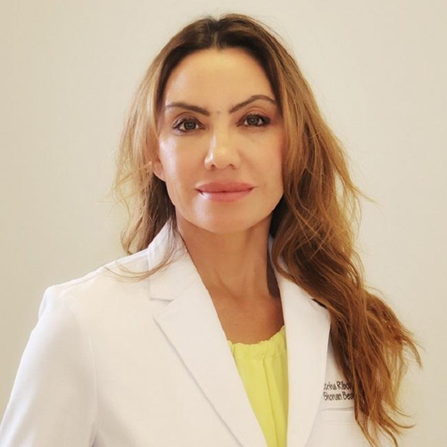 Dr. Riboni