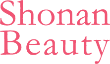 shonan-beauty-logo