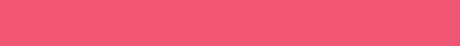 Shonan Beauty Clinic logo