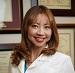 Dr Yoko Suzuki